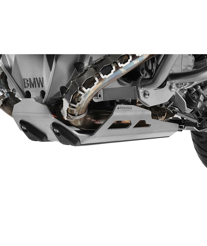 """Engine guard """"Expedition"""" for BMW R1200GS from 2013/BMW R1200GS Adventure from 2014"""