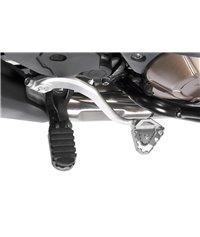 Brake lever extension Honda CRF1000L Africa Twin/ CRF1000L Adventure Sports