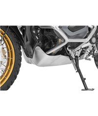 Engine protector RALLYE for BMW R1250GS / R1250GS Adventure