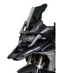 Mudguard extension for BMW R1250GS/ R1200GS (LC) (2017-)