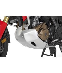 Engine protector RALLYE EXTREME for Honda CRF1000L Africa Twin