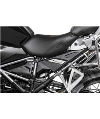 Side cover (set) for BMW R1250GS/ R1250GS Adventure/ R1200GS (LC) / R1200GS Adventure (LC)