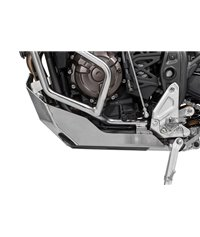 """Engine Guard """"Expedition"""" for Yamaha Tenere 700"""