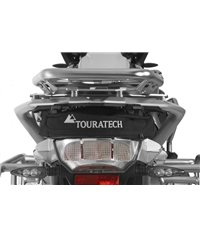 Bag to fit under luggage rack on BMW R1250GS/ R1200GS 2013 onwards / F850GS / F750GS