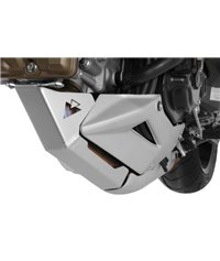 Engine guard for Ducati Multistrada 1200 up to 2014